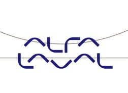 Alfa Laval SpA