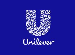 Unilever Italia
